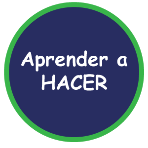 C2_Hacer